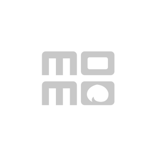 【Roots】女款