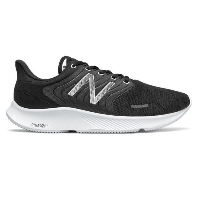 【NEW BALANCE】NB 男鞋 女鞋 運動鞋 慢跑 M068CB-4E楦