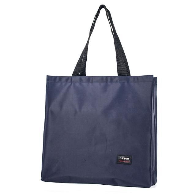 【YESON】YESON - 經典款多功用休閒袋-MG-11128