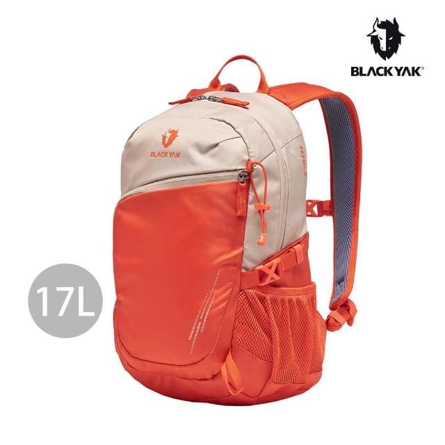 【BLACK YAK】HIKE 17L登山背包[淺卡其]BYJB1NBF09(韓國 登山背包 17L)