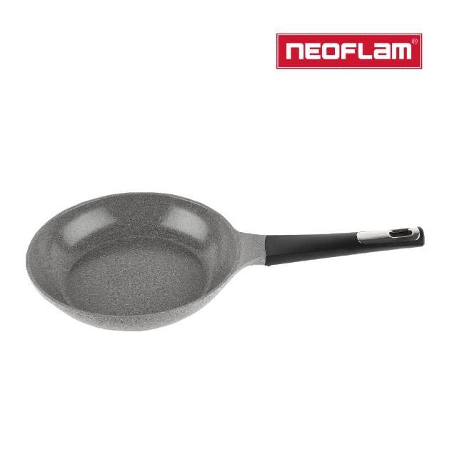 【NEOFLAM】Venn系列28cm平底鍋(無附鍋蓋)