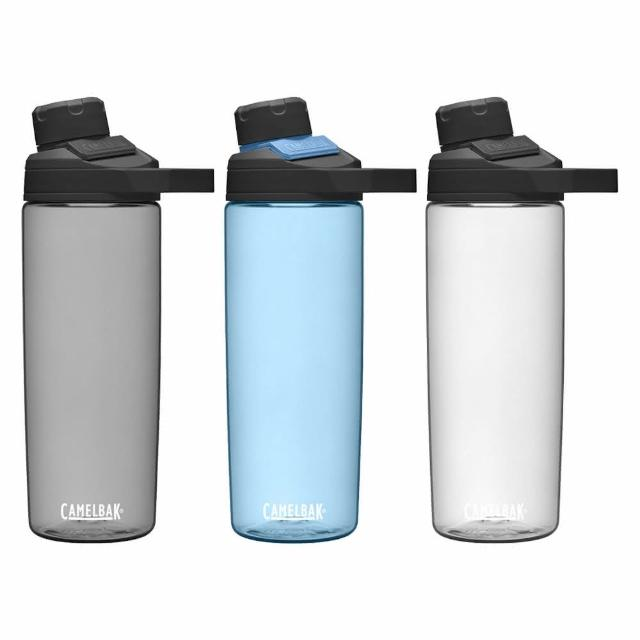 【CAMELBAK】1500ml Chute Mag戶外運動水瓶RENEW(新材質/水壺/水瓶)