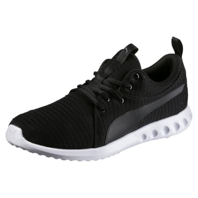 【PUMA】Carson 2 慢跑運動鞋 男性 19003705