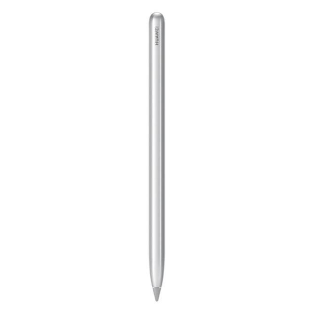 【HUAWEI 華為】M-Pencil 原廠觸控筆套裝組-附充電器 CD52(適用MatePad Pro)