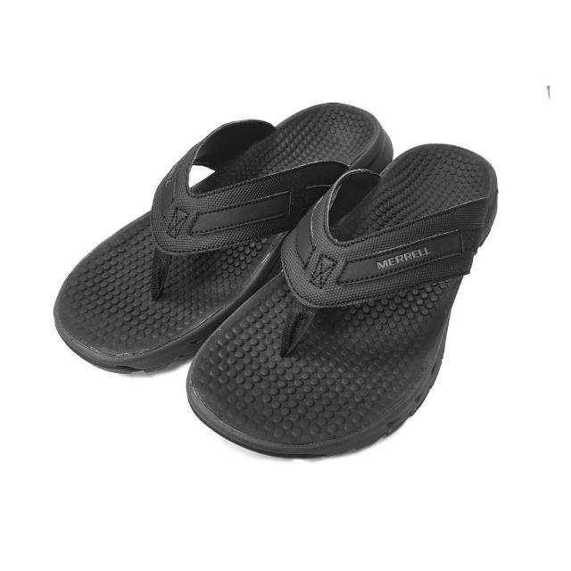 【MERRELL】CEDRUS FLIP 3 拖鞋 夾腳拖 水陸兩棲 耐磨防滑@(J036325)