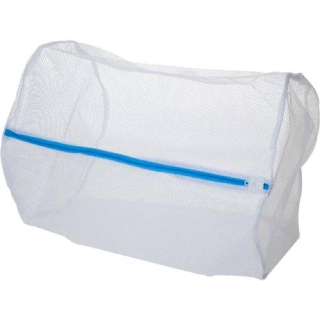 【NITORI 宜得利家居】大型洗衣網 OSN-4050(洗衣網 洗衣袋 洗滌小物)