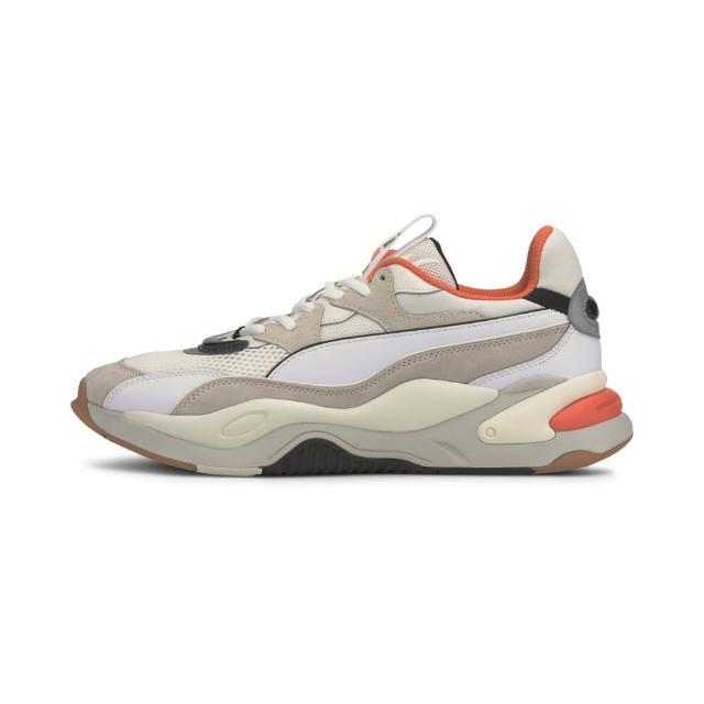 【PUMA官方旗艦】RS-2K Futura 慢跑運動鞋 男女共同 37413701