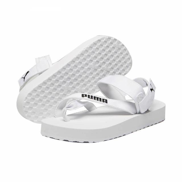 【PUMA官方旗艦】SUMMERCAT 涼鞋 女性 37483702