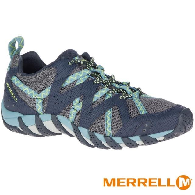 【MERRELL】WATERPRO MAIPO 2 水陸兩棲鞋 女(19924)