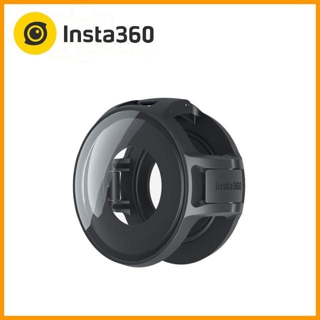 【Insta360】ONE X2 升級版鏡頭保護鏡(東城代理商公司貨)