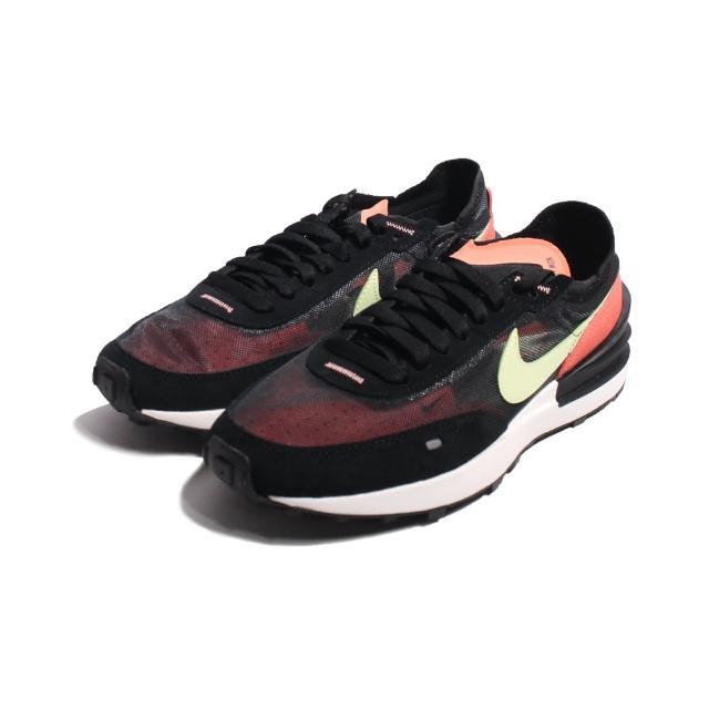 【NIKE 耐吉】經典復古鞋 運動鞋 W NIKE WAFFLE ONE 女 - DC2533002