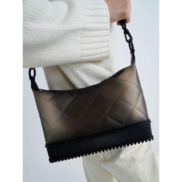 【CHARLES & KEITH】精緻日常質感推薦肩背/側背小包-多款任選